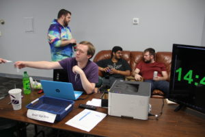 game_time_indy-friday_night_mtg_283_04132018