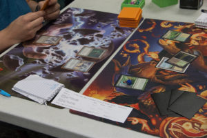 game_time_indy-friday_night_mtg_421_04132018