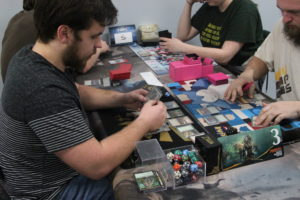 game_time_indy-friday_night_mtg_510_04132018